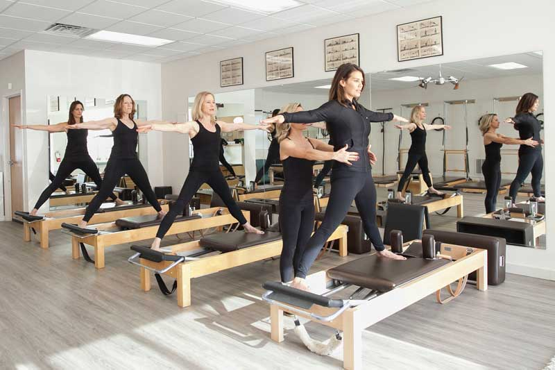 Westport-Pilates-East